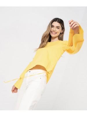 Giny blouse