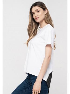 Vily t-shirt