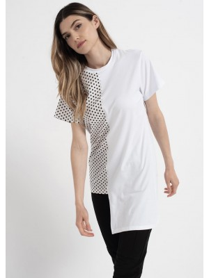 Jumi t-shirt