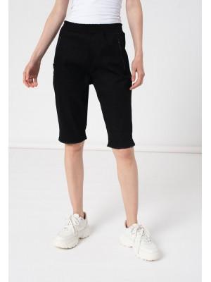 Detachable pants