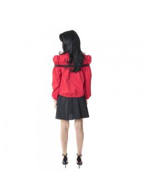 Jacket Mim