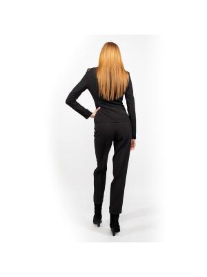 Assy suit