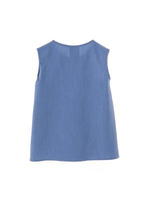 Miw Dress