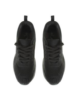 Adidas Blue Navy