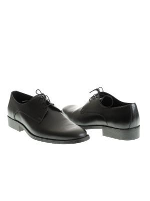 Bond Shoes 007