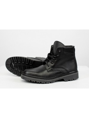 Anky2 boots