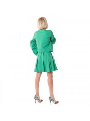 Moni skirt