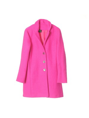 Wanda coat