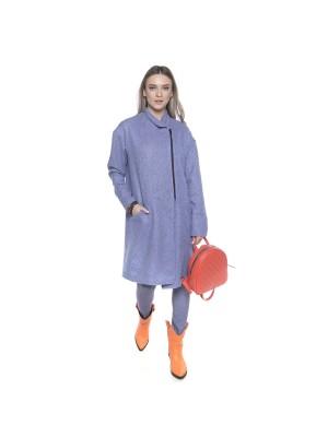 Ueta overcoat