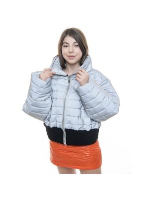 Theia jacket