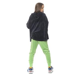 Uly sweatshirt