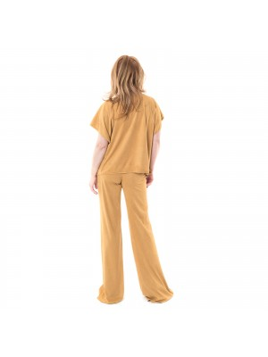 Lon pants