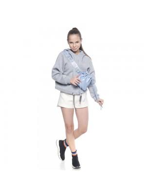 Kaya Shorts