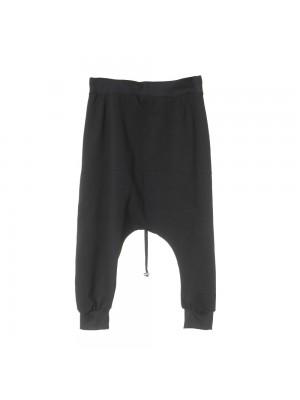 3/4 cotton pants
