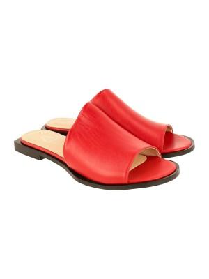 SiSy slippers