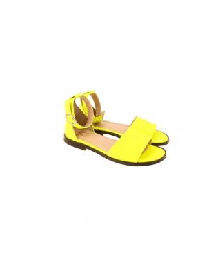 Vunk sandals
