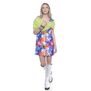Didi dress