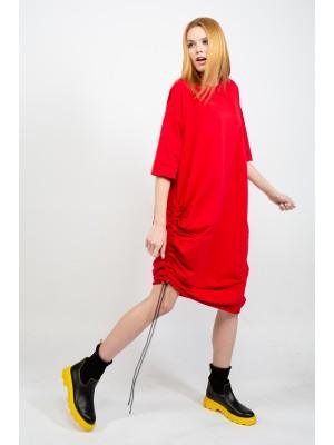Keny dress