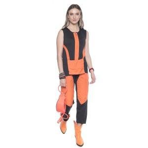 Nancy jumpsuit