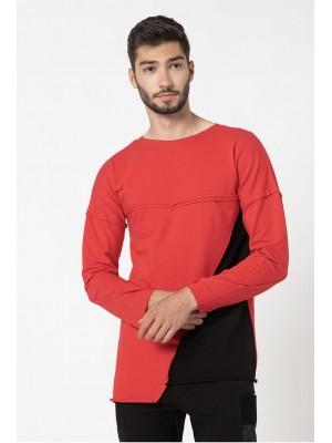 Atos blouse