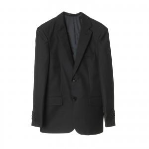 Classic men's suit