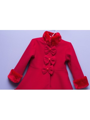 Children Coat